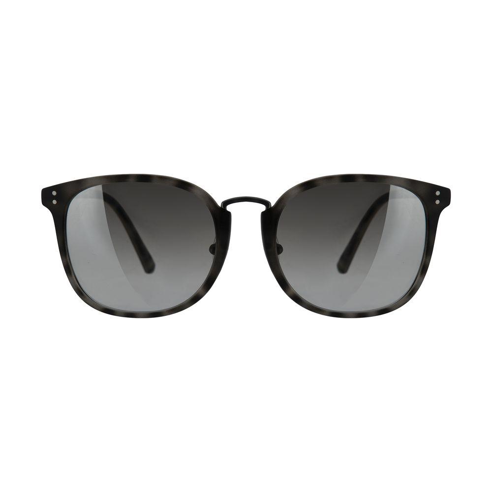 عینک آفتابی زنانه بربری مدل BE 4266S 3534Q0 53