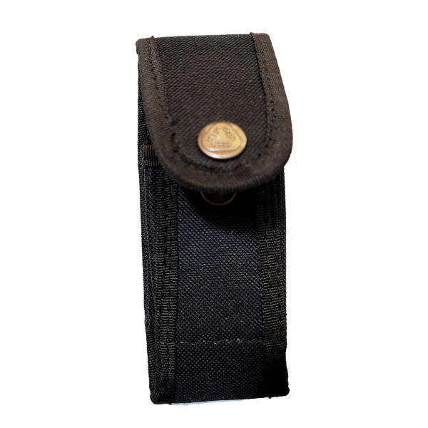 کیف کمری چاقو مدل tag L14
