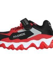 کفش مخصوص پیاده روی بچگانه کد 32201 -  - 1