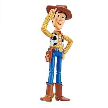 اکشن فیگور دیزنی طرح Woody Sheriff
