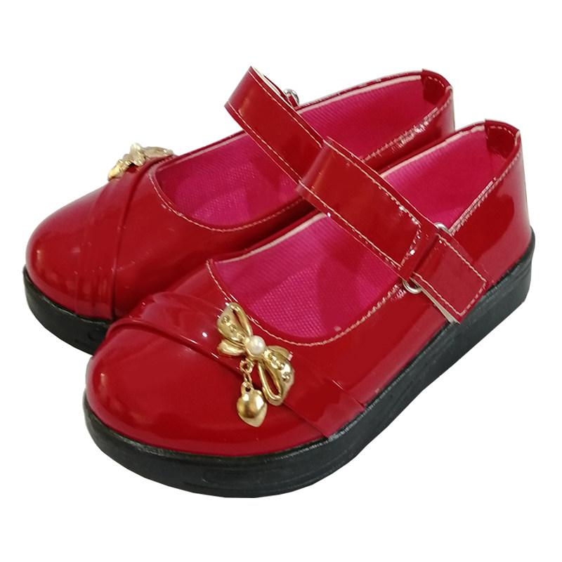 کفش نوزادی کد 82