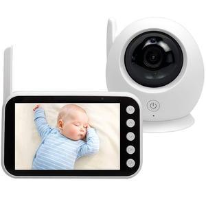 دوربین اتاق کودک داریو مدل ABM100