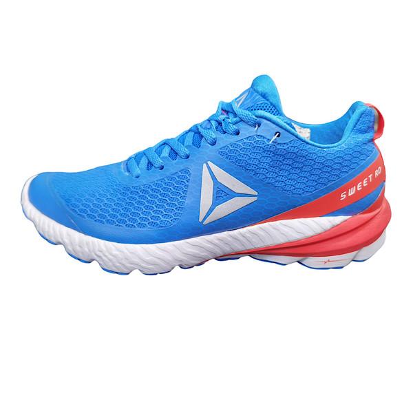 کفش مخصوص دویدن ریباک مدل bd4625
