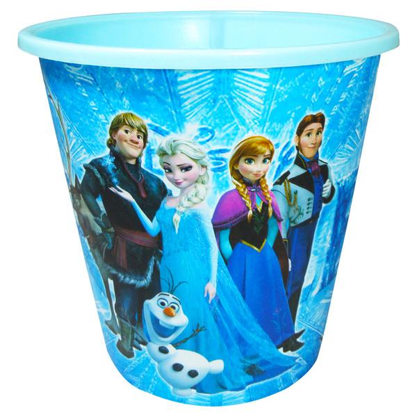 سطل زباله اتاق کودک کد 09