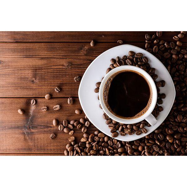 قوطی قهوه ایلی مدل Deca main 1 1