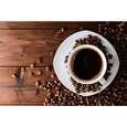 پودر قهوه ایلی مدل Intenso مقدار 250 گرم thumb 3