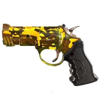 فندک طرح تفنگ کد E23