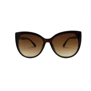 عینک آفتابی زنانه مدل JC5863