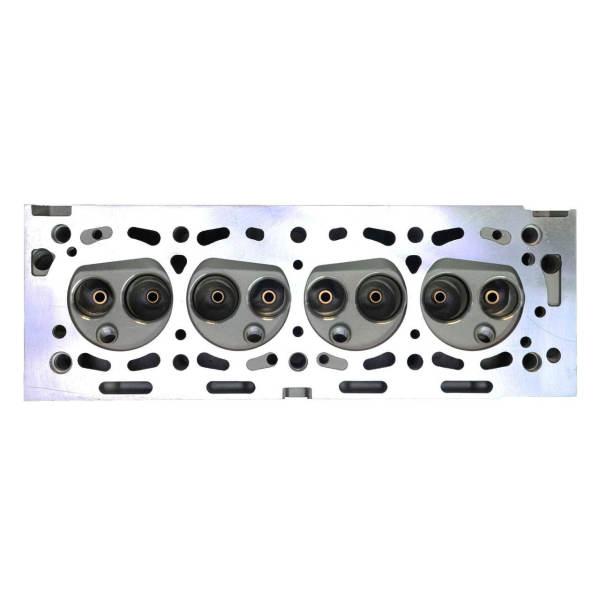 سرسیلندر کی بی جی مدل XU7 مناسب برای پژو 405