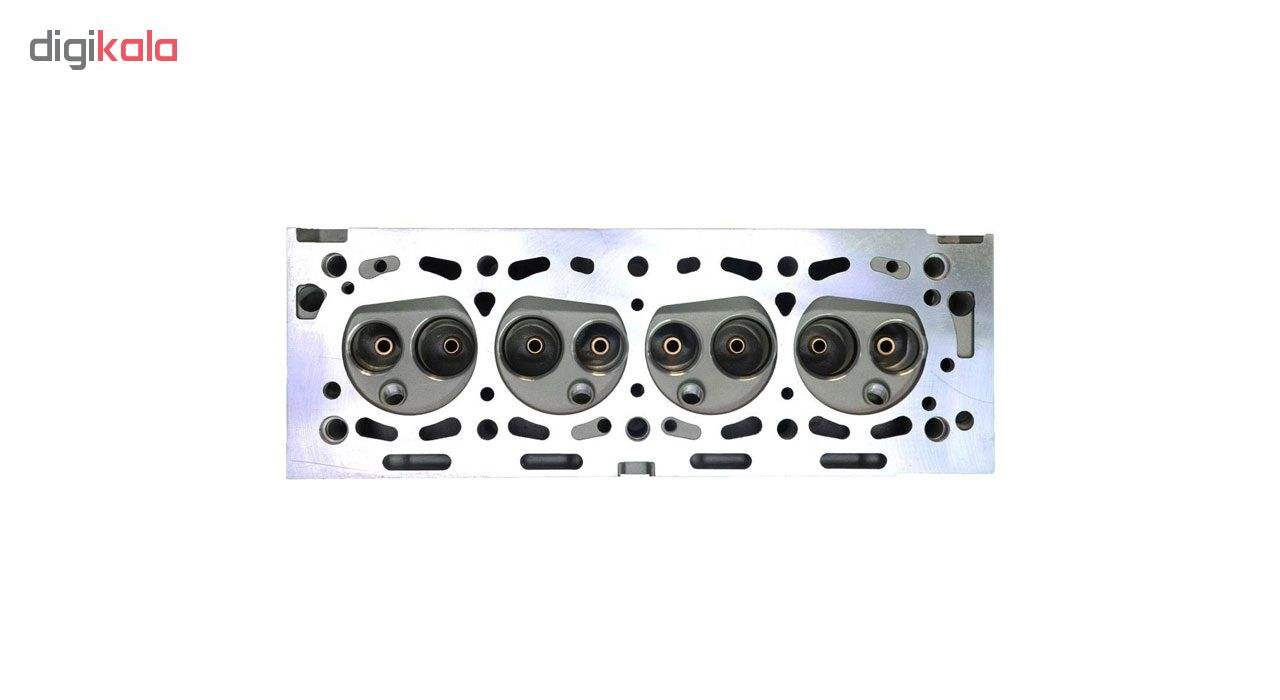 سرسیلندر کی بی جی مدل XU7 مناسب برای پژو 405 main 1 1