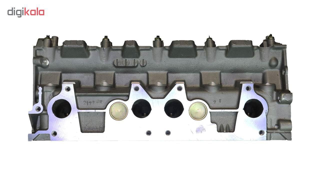 سرسیلندر کی بی جی مدل XU7 مناسب برای پژو 405 main 1 2
