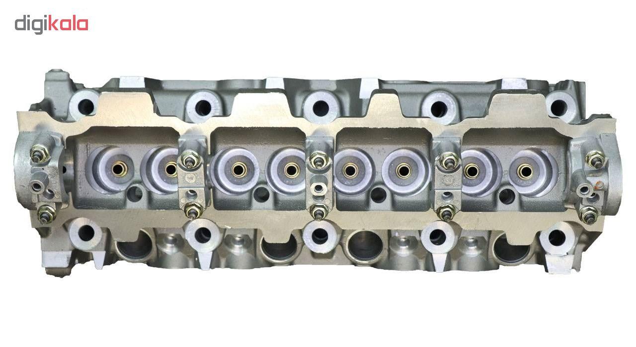 سرسیلندر کی بی جی مدل XU7 مناسب برای پژو 405 main 1 3