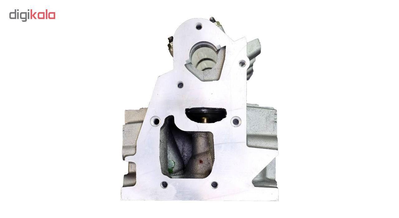سرسیلندر کی بی جی مدل XU7 مناسب برای پژو 405 main 1 5