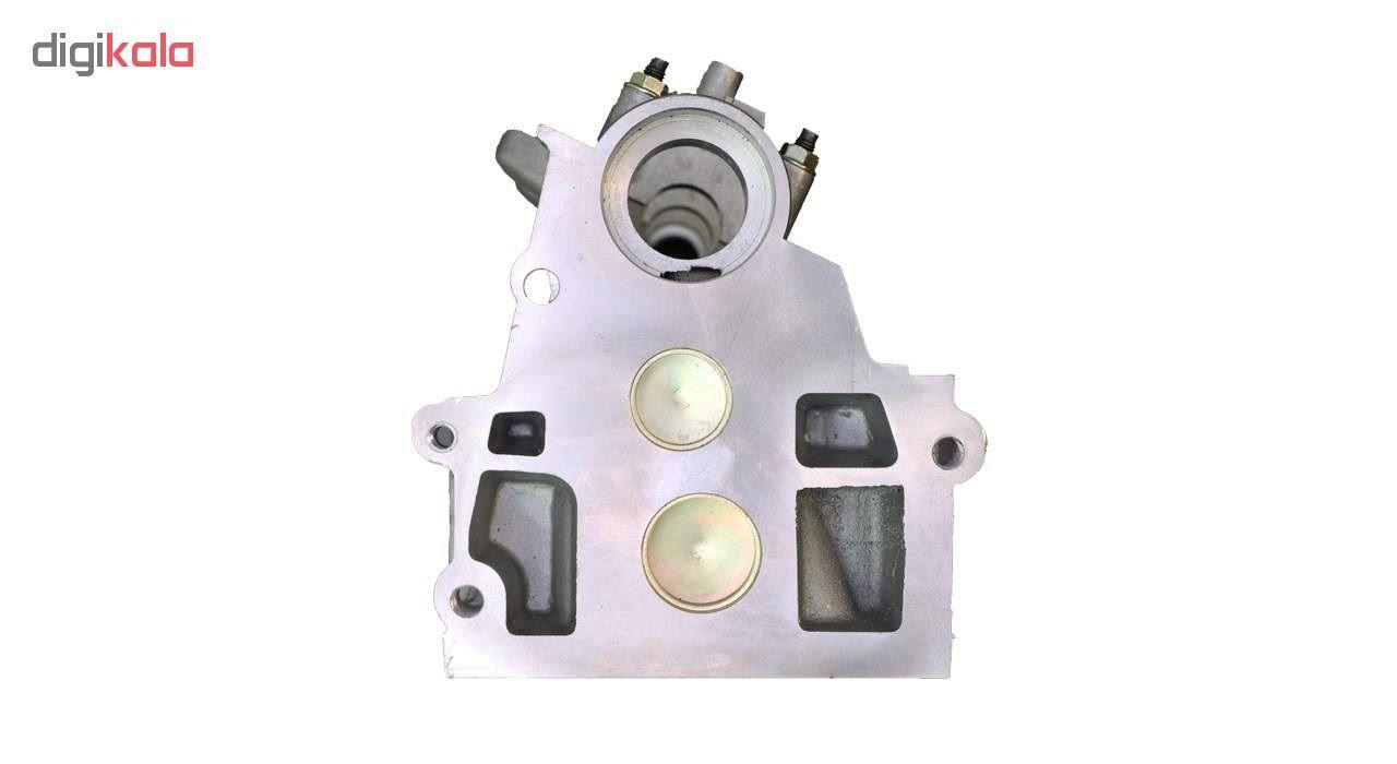 سرسیلندر کی بی جی مدل XU7 مناسب برای پژو 405 main 1 6