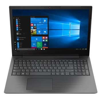 لپ تاپ 15 اینچی لنوو مدل Ideapad V130 - HMM