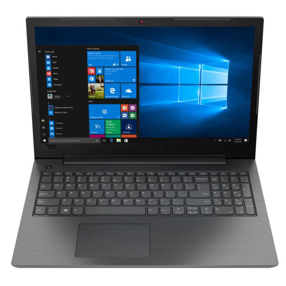 لپ تاپ 15 اینچی لنوو مدل Ideapad V130 - AR