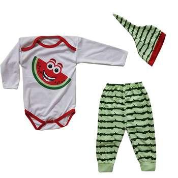 منتخب محصولات محبوب لباس کودک و نوزاد