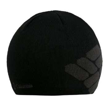 کلاه مدل HEAT Beanie