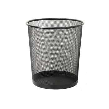 سطل زباله کد 307