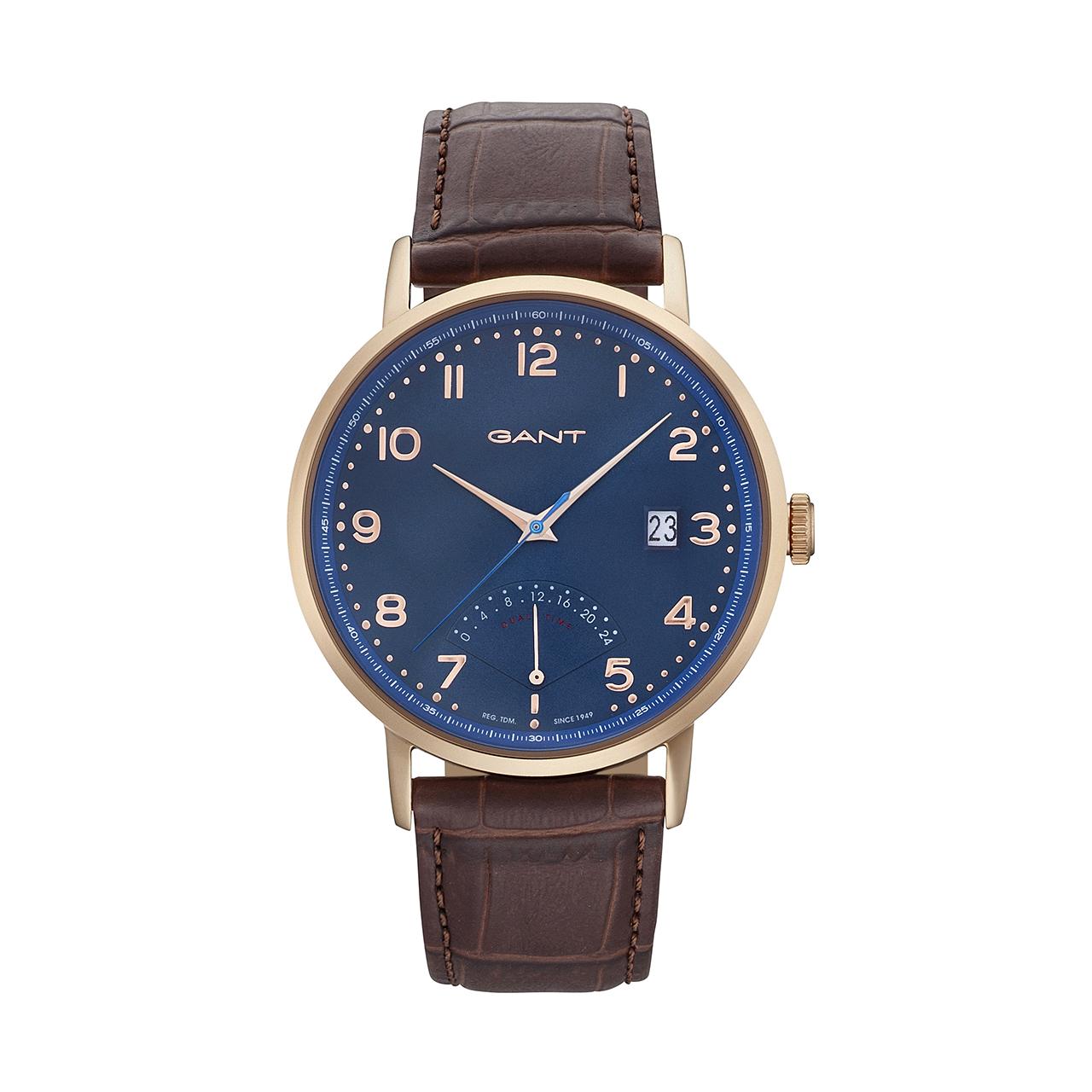 ساعت  گنت مدل GW022006