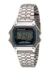 ساعت مچی دیجیتال اوماکس مدل m283 -  - 1