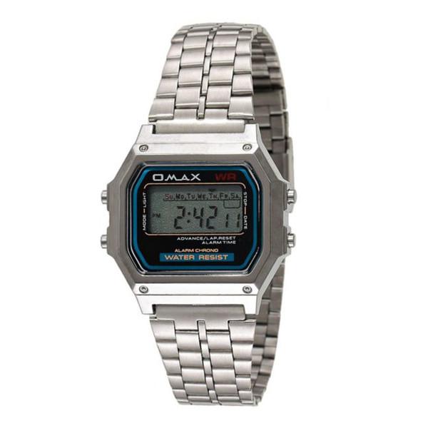 ساعت مچی دیجیتال اوماکس مدلm283
