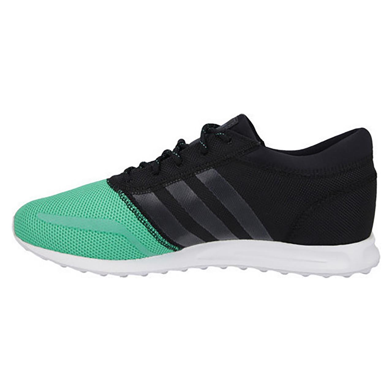 کفش مخصوص پیاده روی مردانه مدل Los angeles gr01