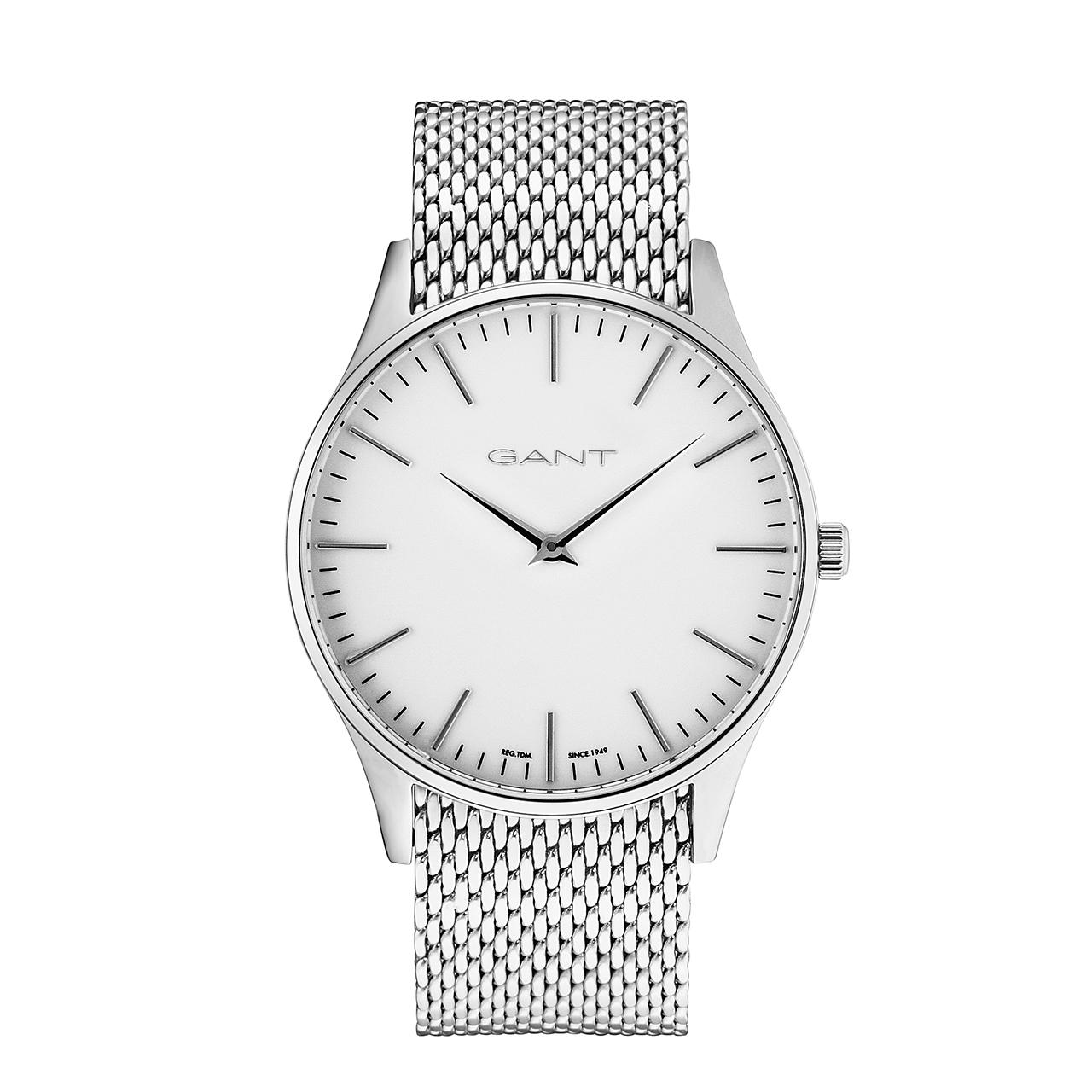 ساعت  گنت مدل GW044001