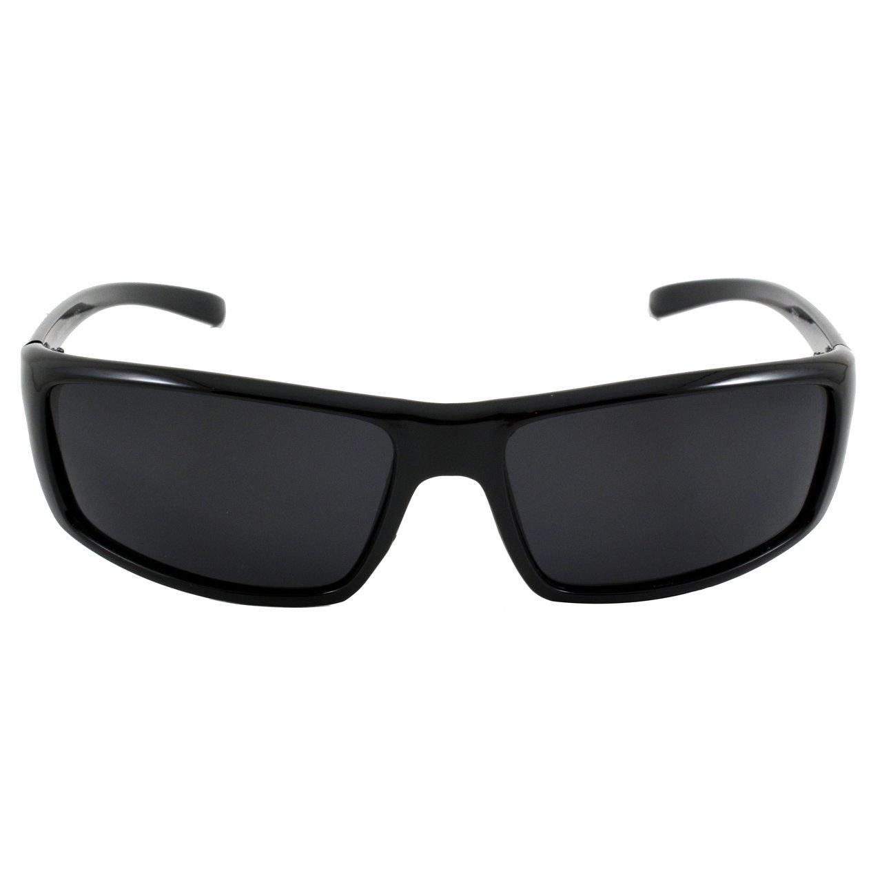 عینک آفتابی  الدرادو مدل Slim Black Series