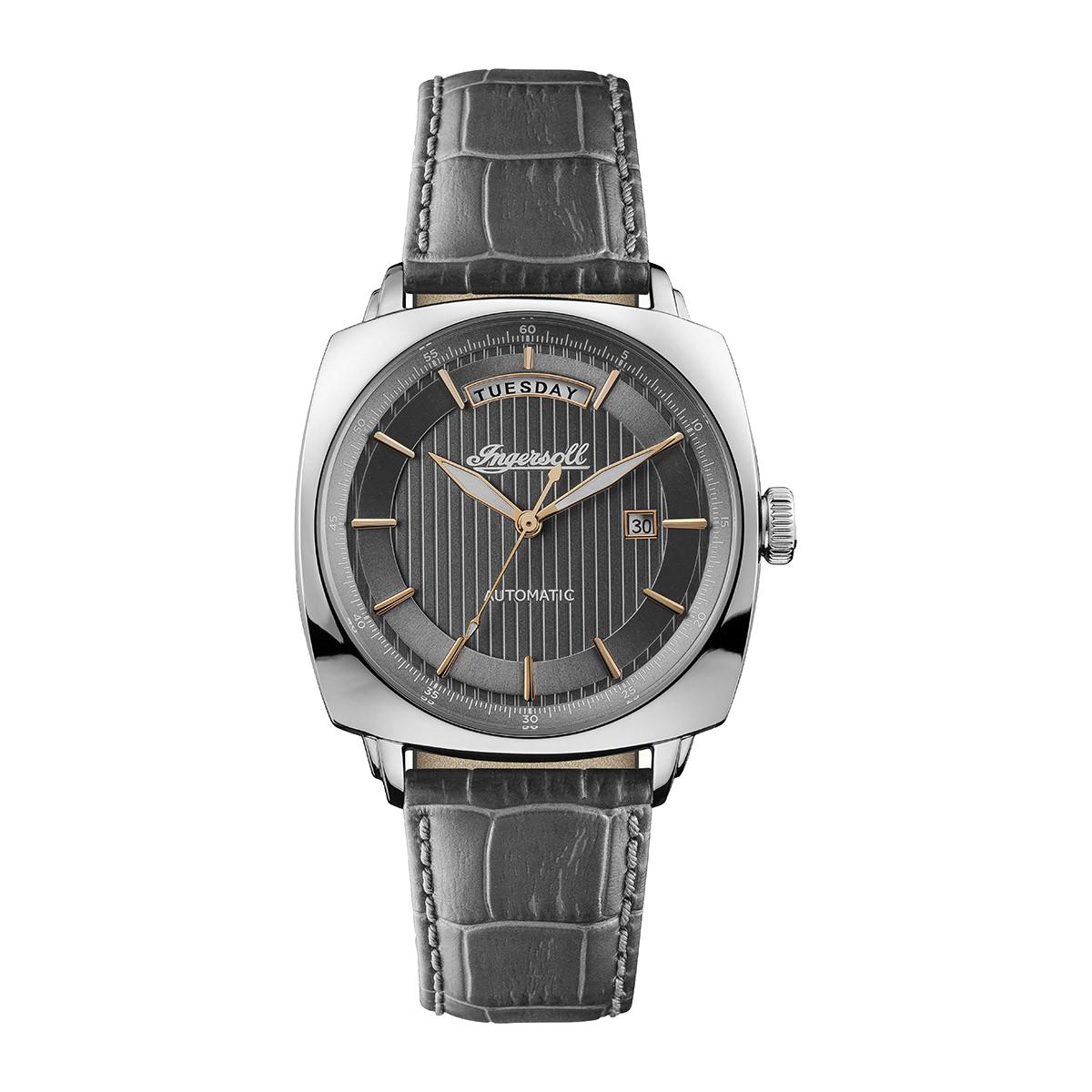 ساعت مچی عقربه ای مردانه اینگرسل مدل I04202