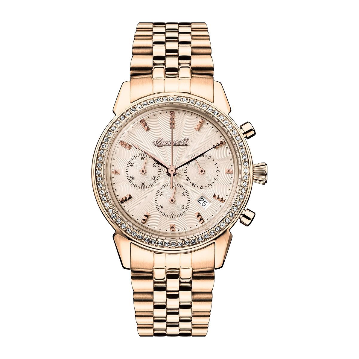 ساعت زنانه برند اینگرسل مدل I03904