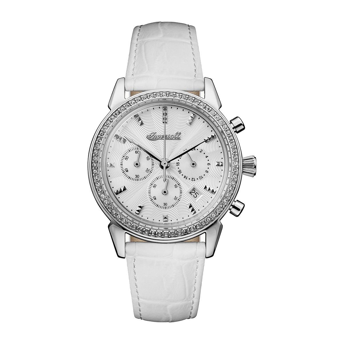 ساعت زنانه برند اینگرسل مدل I03901