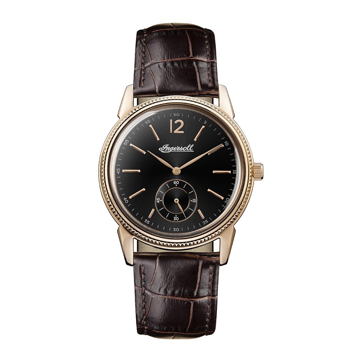 ساعت زنانه برند اینگرسل مدل I04501