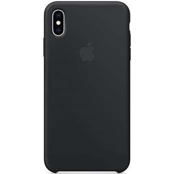 کاور مدل MTFH2FE/A مناسب برای گوشی موبایل اپل iPhone Xs Max