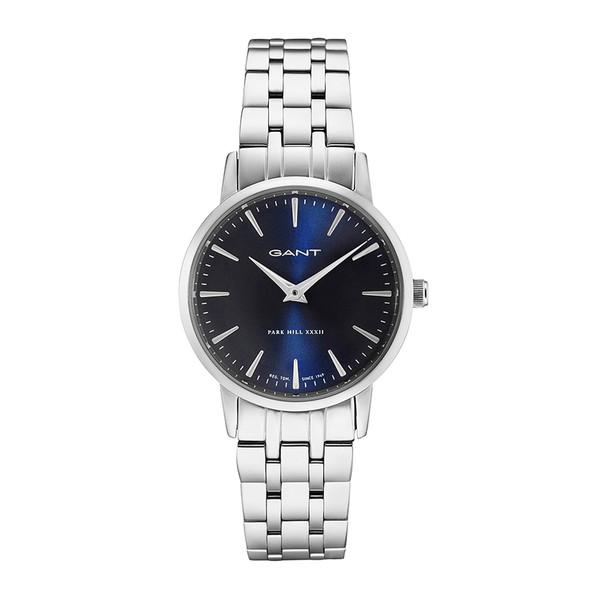 ساعت مچی عقربه ای زنانه گنت مدل GW11407