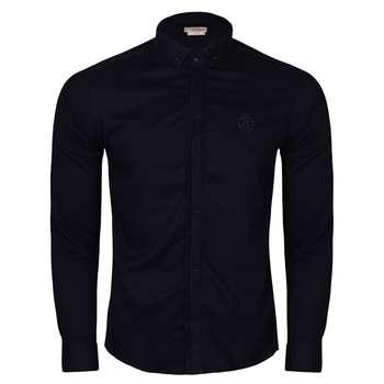 پیراهن مردانه الگانس کد 288000714 |