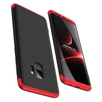 کاور مدل GKK مناسب برای گوشی موبایل سامسونگ Galaxy A6 2018