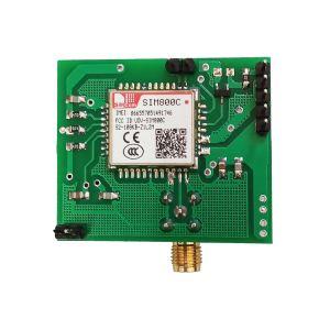 ماژول SIM 800C