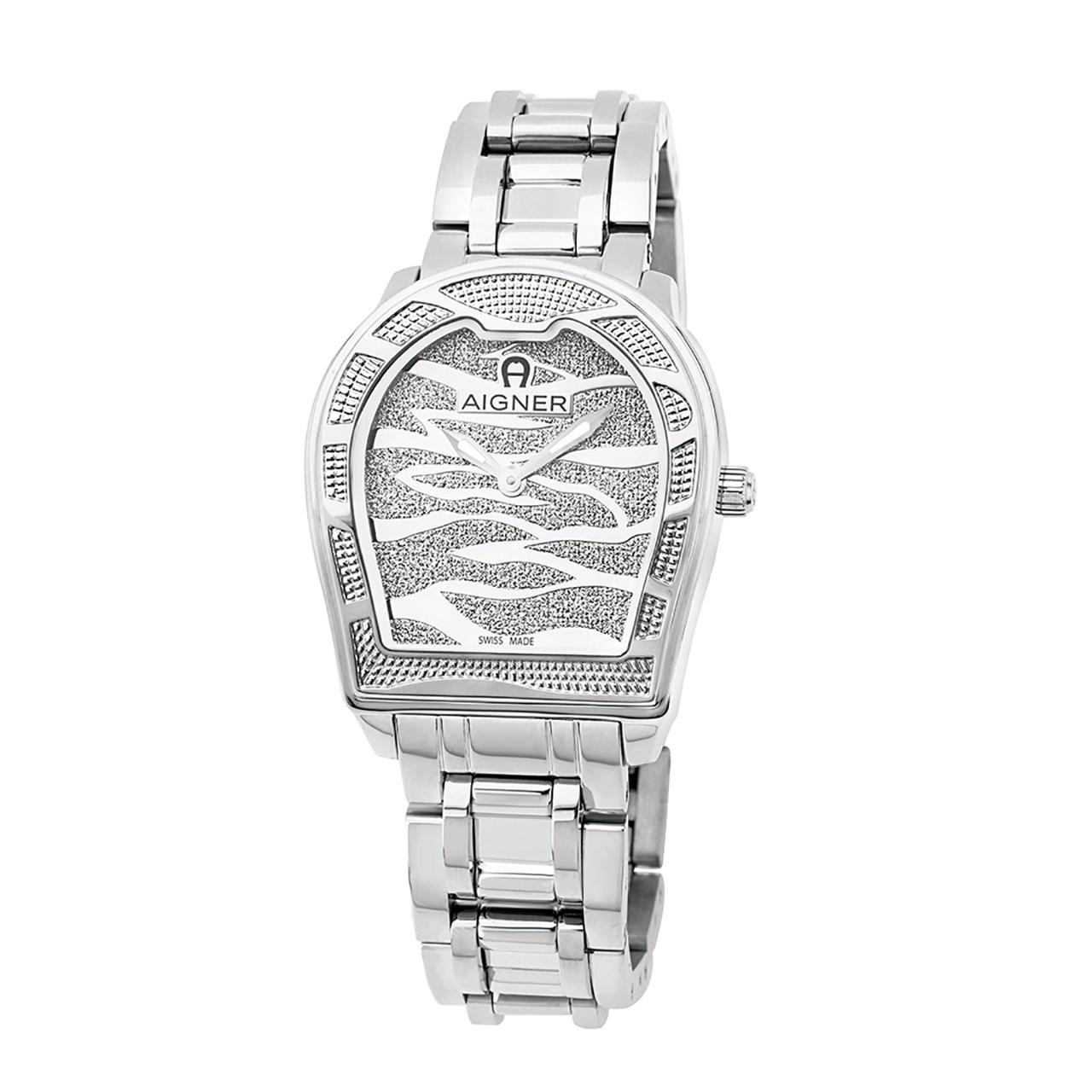 خرید ساعت مچی عقربه ای زنانه اگنر مدل A48156