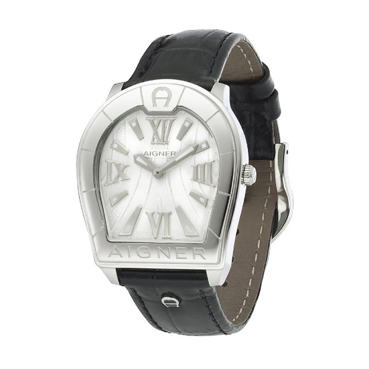 ساعت مچی عقربه ای زنانه اگنر مدل A48101