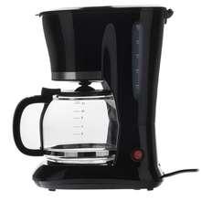 قهوه ساز اپکس مدل ACM-420