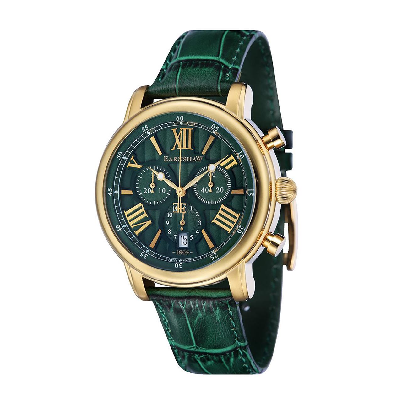 ساعت  ارنشا مدل ES-0016-09
