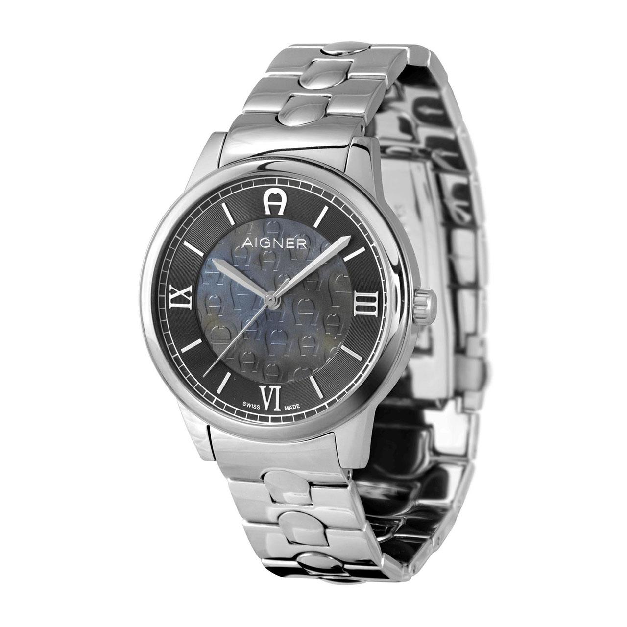 ساعت زنانه برند اگنر مدل A24249