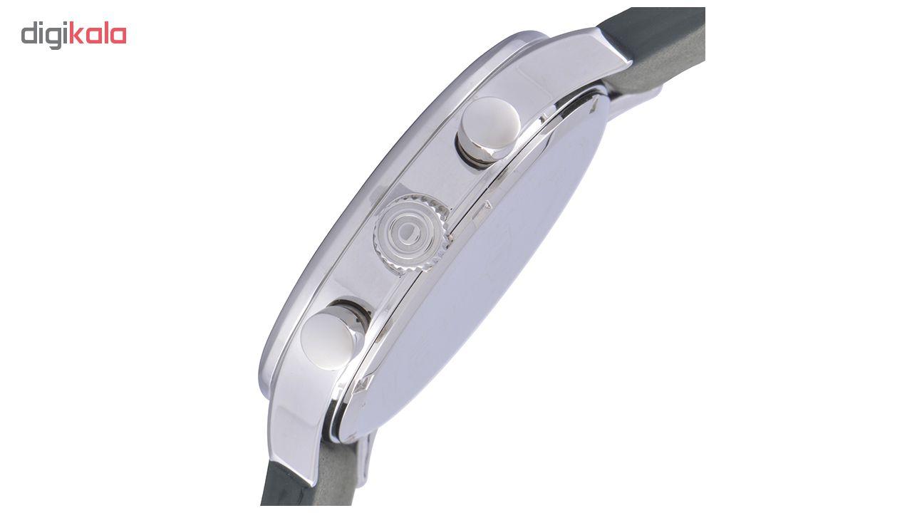 خرید ساعت مچی عقربه ای مردانه ای وی-8 مدل AV-4011-0A
