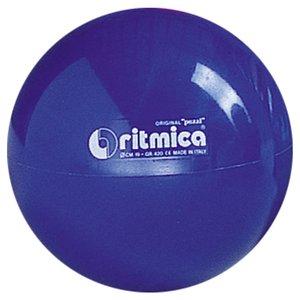 توپ ژیمیناستیک لدراگوما مدل Ritmica وزن 280 گرم