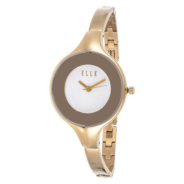 ساعت مچی عقربه ای زنانه ال مدل EL-E7504LGW