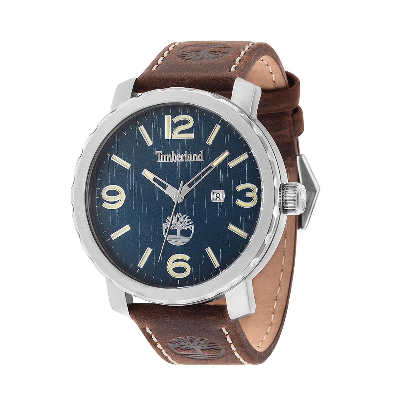 ساعت  تیمبرلند مدل TBL14399XS-03