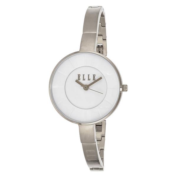 ساعت مچی عقربه ای زنانه ال مدل EL-E7499SW