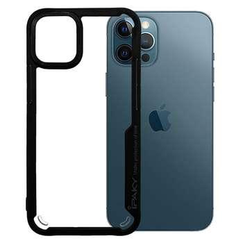 کاور آیپکی مدل D0rClr مناسب برای گوشی موبایل اپل Iphone 12 Pro