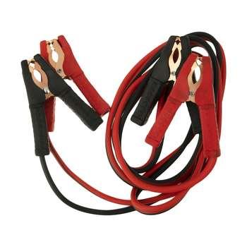 کابل اتصال باتری خودرو مدل NBN110 طول 2 متر